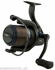 Fox Matrix Horizon 6000 Reel / Coarse & Carp Fishing