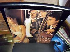 Jackson Heights Bump n Grind LP 1973 Vertigo Records VG+