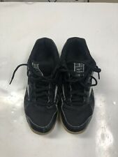 Mizuno Volleyball Shoes 7.5