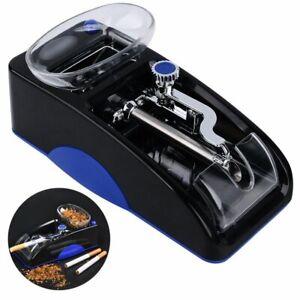 Elektrisch Zigarettenstopfer Stopfmaschine Zigarettenstopfmaschine Stopfer Tabak