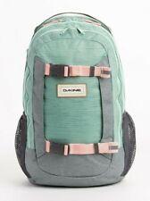 Dakine 10001437 Youth Mission Mini 18L Backpack, Brighton