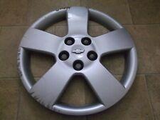 "16"" Chevy HHR Malibu Hubcap Hub Cap Wheel Cover 2006-2011"