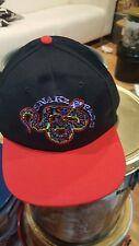 MARLBORO ADVENTURE TEAM  SNAKE PASS CAP HAT NEW