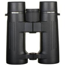Opticron DBA VHD 8 x 42 Open Hinge Binocular in Black #30644 (UK) EXD1741