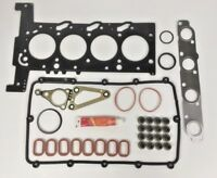 HEAD GASKET SET '11 on TRANSIT RELAY BOXER JUMPER 2.2 HDi TDCi PUMA DURATORQ VRS