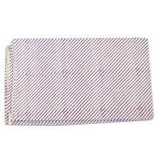 Crafts Sewing Natural Cotton Fabric Sanganeri Hand Block Printed 10 Yards IFFJ9