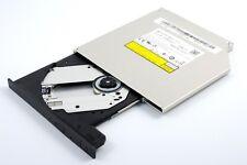 Panasonic uj-272 BLU RAY BD-XL MASTERIZZATORE DVD unità SATA Ultra slimline 9,5mm