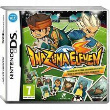 Videojuegos de Nintendo DS Nintendo PAL