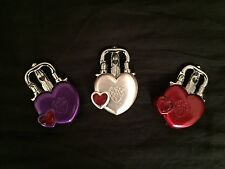 Valentine's Day Turbo torch lighters