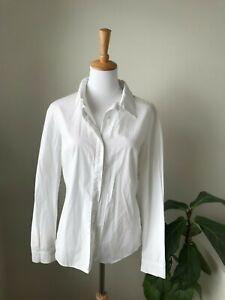 NICHOLAS Shirt