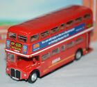 EFE - 31902 - AEC ROUTEMASTER RML - ARRIVA LONDON -LAST DAY IN SERVICE ROUTE 159