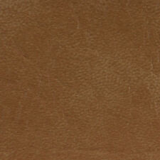 """Tolex amplifier/cabinet covering 1 yard x 36"""" wide, Palomino Taco"""