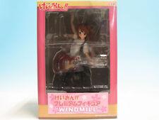 [FROM JAPAN]K-On!! Yui Hirasawa Premium Figure WINDMILL Sega
