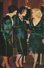 Some Like It Hot Rare Photo Marilyn Monroe Jack Lemmon Tony Curtis