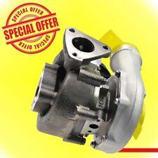 Turbocharger Hyundai Santa Fe 2.2 CRDi 155 bhp ; 49135-07310 ; 28231-27810
