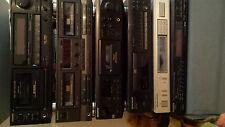 Yamaha Verstärker  AX 592 sony, kennwood,marantz, pioneer, aiwa,akai,Tachnics