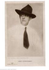Hans Mierendorff Hermann Leiser Verlag 20er Jahre Nr. 9611 + P 4926
