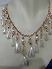 50 PC WHOLESALE FASHION COSTUME JEWELRY NECKLACE EARRINGS 25 SET NEW