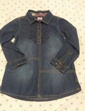 Collared Embroidered T-Shirts & Tops (2-16 Years) for Girls