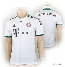 adidas Kinder Trikot FC Bayern München A Jsy Y 128