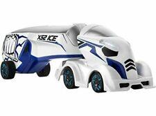 Anki Overdrive X-52 Ice Supertruck (000-00052)