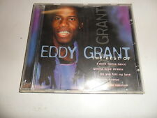 Cd   Eddy Grant  – The Best Of Eddy Grant
