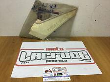 Kit Decalcomanie Originali Fantic Motor Trial 125.1
