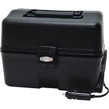 Electric Vehicle Stove RV Car Truck Van 12 Volt Plug In Food Warmer Cooker Oven