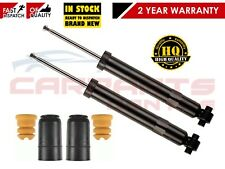 BMW 1 3 4 SERIES M SPORT REAR AXLE SHOCK ABSORBER SHOCKERS DUST COVER KIT SET