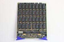 KINGSTON KTH-4000/D 4MB MEMORY MODULES HP LASERJET II IID