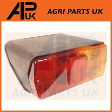 Ford New Holland 5610,6610,7610,7810,TW Tractor RH Rear Tail Brake Light Lamp