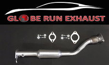 FITS:2000-2005 Chevrolet Impala 3.8L Catalytic Converter (Direct-Fits)