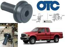 OTC 6695 Axle Shaft Seal Installer For 1999-2004 Ford F250 F350 New Free Ship