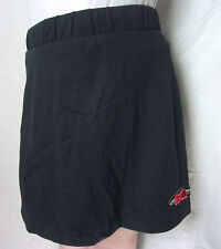 TK Ghent Hockey Skorts Navy Blue Jersey XS, Small. Skirts With Integral Shorts