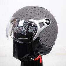 Casque STORMER Homme / Femme Stormer Taille XL 40L-JT7-P12-11 Neuf