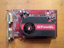 ATI FIRE GL V3300 MB128 DVIX2