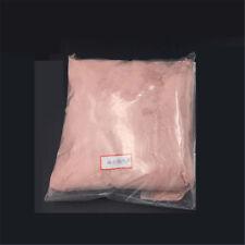 1 oz CRL Cerium Oxide Glass Polishing Tool Powder -High Grade Optical Compound