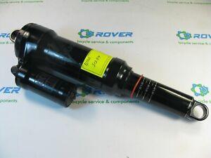 Rockshox Super Deluxe 250x75 air  rear shock