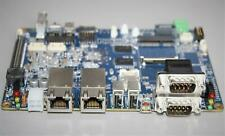 Eurotech Low Power SBC NXP i.MX6 Arm Cortex-A9 Quad-Core 800MHz CPU-351-13