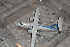 "JC Wings 1/200 Scale Canadian North De Havilland DHC-8-102 ""Dash 8"", C-GZKH, NIB"