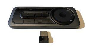 Wacom ExpressKey Device Remote Control - SKU#1373710