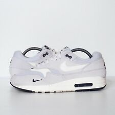 wholesale outlet where can i buy the latest air max 1 us 7 en vente | eBay