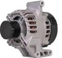 Lichtmaschine Generator 105A Opel Agila Astra H Corsa Meriva 1,3CDTI 13256932
