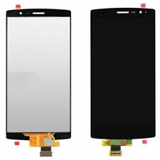 LCD Touch Screen Digitizer Assembly For LG G4 H810 H811 H812 H815 H818 VS986