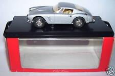 OLD CARS FERRARI 250 GT SWB SCAGLIETTI 1961 GRIS METAL