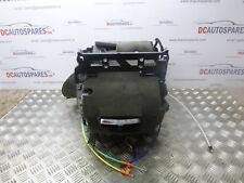 GENUINE 2007 PEUGEOT 207 HEATER MATRIX AIR CONDITIONING BOX UNIT 96867272XT