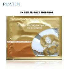 Under eye pads collagen Mask-Crystal Patch Removes Dark Circle Anti Aging