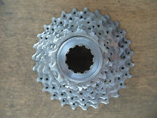 shimano 10 speed cassette 12-27