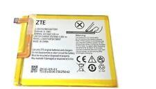 New 2500mAh Battery Li3825T43P3h736037 For ZTE Blade V7 & V7 Lite 3.8V