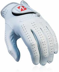 Bridgestone Tour Premium Golf Glove